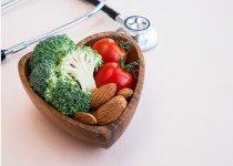 Cholestérol : comprendre son rôle pour adopter les bonnes pratiques