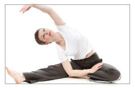 Préservez vos muscles et articulations !