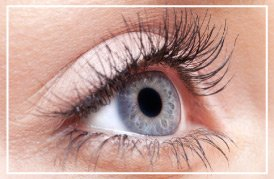 Prenez soin de vos yeux.