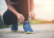 Reprise du sport : les étapes clés pour réussir