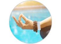 Bracelets et Clips