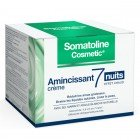 SOMATOLINE COSMETIC AMINCISSANT 7 NUITS 400ML