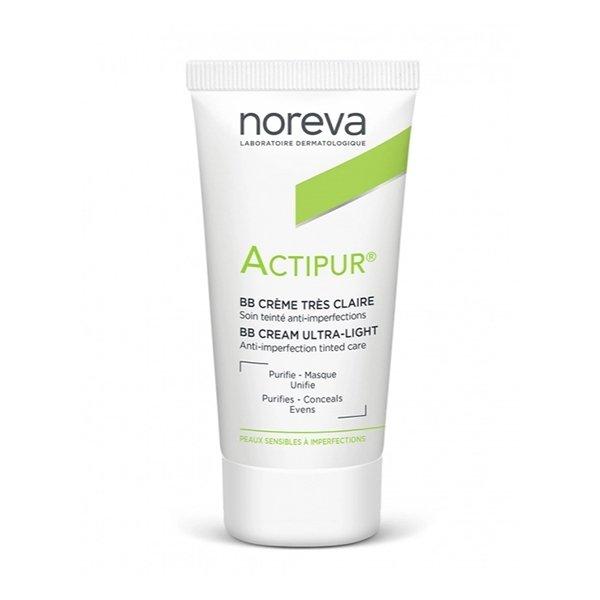 Noreva Actipur BB Creme