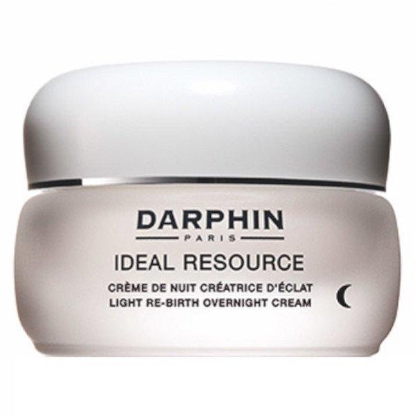 Darphin Ideal Resource Crème Nuit Créatrice d'Eclat 50ml
