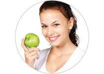 Complements alimentaires Nutrition & Ligne