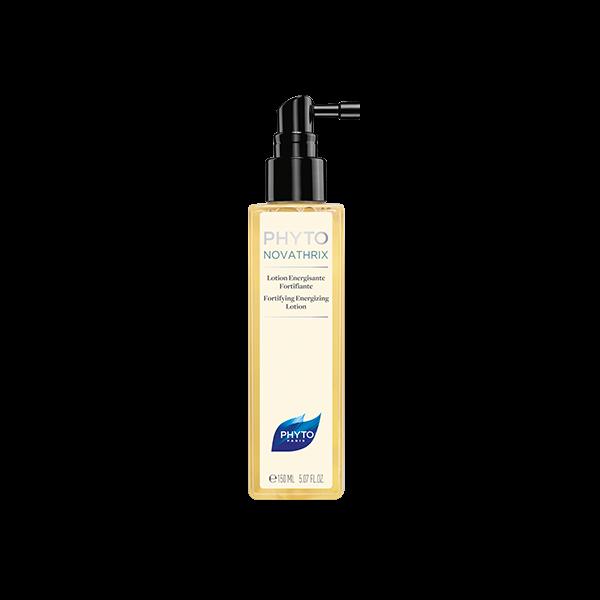 lotion anti chute phytonovathrix
