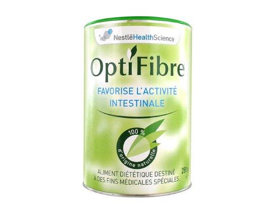Nestlé OptiFibre 250g