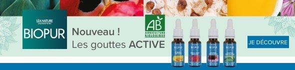 labo-biopur-210601-nouveaute-gemmothe-r