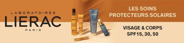 labo-lierac-210701-r