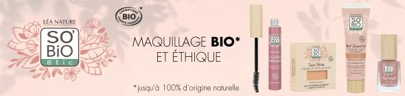 labo-sobioetic-210701-maquillage-r